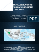 Presentasi Ekonomi - Copy (1)