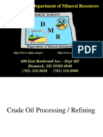 Nd i c 082614 Crude Oil Processes