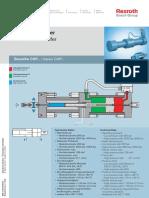Rde17605 w 2001 02 Pressure Intesifer