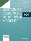 Gestion-de-l-eau.pdf