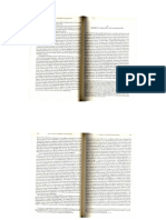 SOBRE EL CONCEPTO de SACRAMENTO Obras Completas Tomo XI Joseph Ratzinger Teologia de La Liturgia