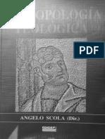 A- Scola - El Problema Teológico Del Sobrenatural 04-Abr.-2017 15-28-42
