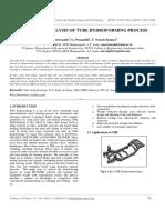 IJRET20130211114-SIMULATIVE ANALYSIS OF TUBE HYDROFORMING PROCESS.pdf