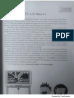 New Doc 2017-06-08.pdf