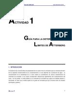 1 Guía_Límites de Atterberg.pdf