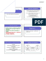 PresentatioSystémProduct17
