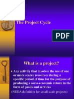 2 Project_Cycle_ ppt.ppt
