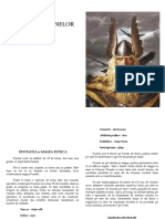 Rune-Manual-Extins.doc