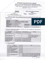 BAHP Lelang Gagal.pdf