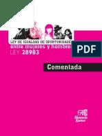 57214506-Ley-de-Igualdad-de-Oportunidades-entre-mujeres-y-hombres.pdf