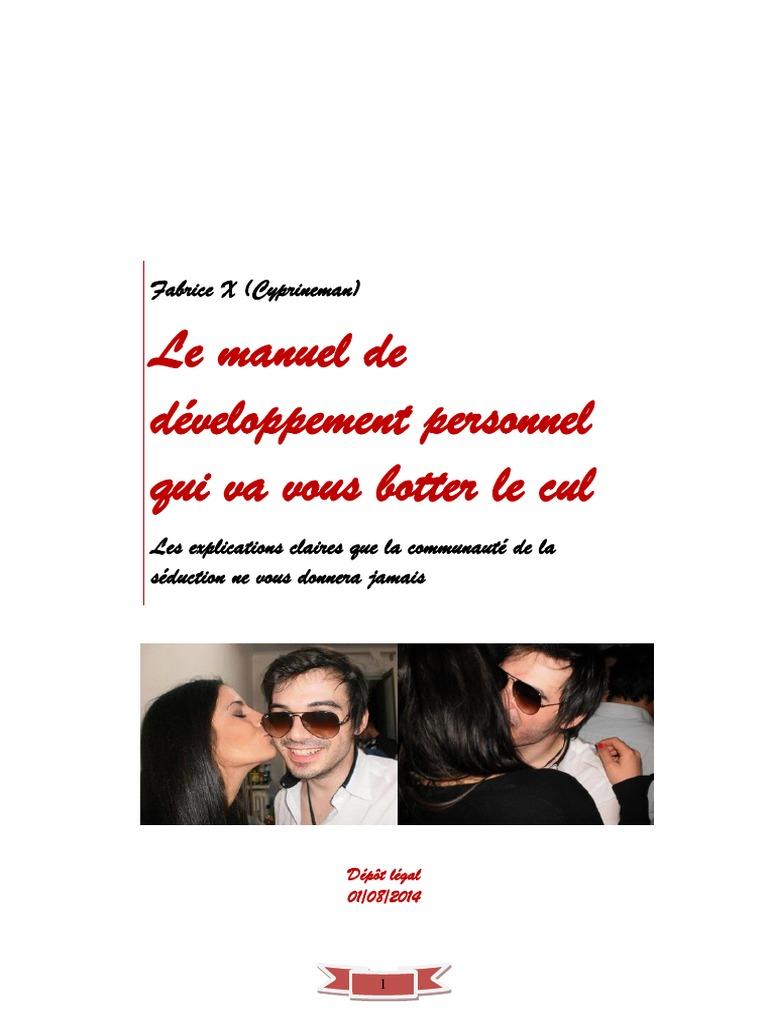 GRATUIT TÉLÉCHARGER DOLTEAU DVD NICOLAS