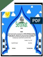 sertifikat fix.doc