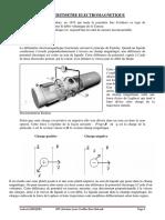3-debitmetre_electromagnetique.pdf