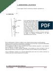 2-debitmetre_a_flotteur.pdf
