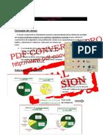 Tema 21.- Epidemiología Del Cáncer