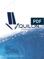 Presentation Document - Aquilon