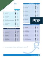 Faros y playas salvajes pagina 05.pdf