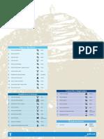 Faros y Playas Salvajes Pagina 05