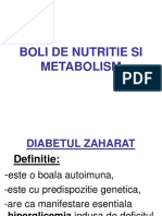 ped 17 DZ + BOLI REUMATISMALE