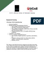 Equipment Leasing.doc English.docdEFINITIVA