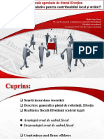 Elvetia proiect PDF.pdf