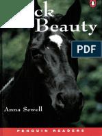 level 2 - Black Beauty - Penguin Readers.pdf