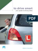 Learn to drive smart.pdf