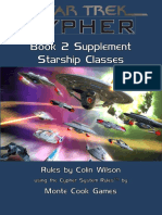 star-trek-cypher-book-2-5-ship-classes.pdf