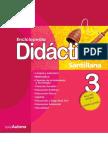 3nciclopedia didatica 3-.pdf