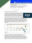 23[4]fuerzaentrecargas.pdf