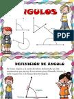Angulos Dis MEMEEP.pdf