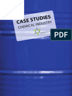 WSHC_Case_Studies_Chemical_Industry.pdf