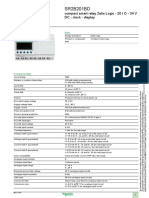 Telemecanique-SR2B201BD-datasheet
