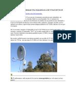 Antenas Wireless Varias