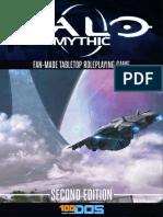Halo Mythic 2.0 Beta1 Opt