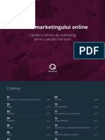 Ghidul_marketingului_online_Netlogiq.pdf