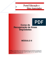 RAD_MÓDULO II.pdf