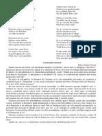 00000Articole-scrise-2.docx