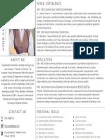 CV ASHKAN MANIEI.pdf