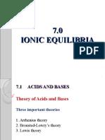 Topic7_IonicEquilibria