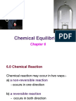 Topic6_ChemicalEquilibrium.ppt