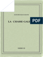 beaugrand_honore_-_la_chasse-galerie.pdf
