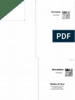 -Sheldon-M-Ross-Simulation-4th-ed-pdf.pdf