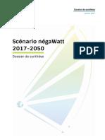 Negawatt- scenario negawatt- 2017-2050.pdf