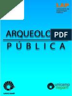 RHA_9__2014_Aspectos_da_vida_publica-libre.pdf