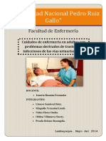 COLOQUIAL TERMINADO.docx