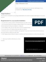 Installing-Nagios-XI-Manually-on-Linux.pdf