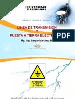 8 Resistividad del terreno.pdf