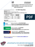 03° Costos y Forma de Pago-Curso de Especialización Estructuras-Junio2017.pdf