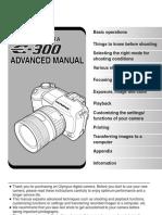 man_e300_en.pdf